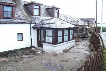 ceb_property_care_house